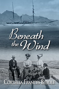 Beneath the Wind for Kindle Cover.jpeg