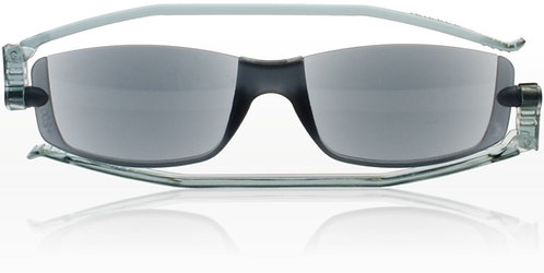 NANNINI COMPACT 2A SUN TINTED LENS READING GLASSES