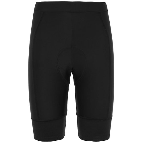 ULTRALIGHT LADY SHORTS