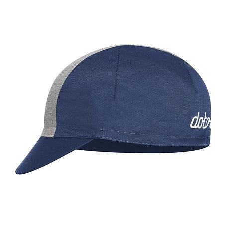 DOTOUT EPIC CAP BLUE ONE