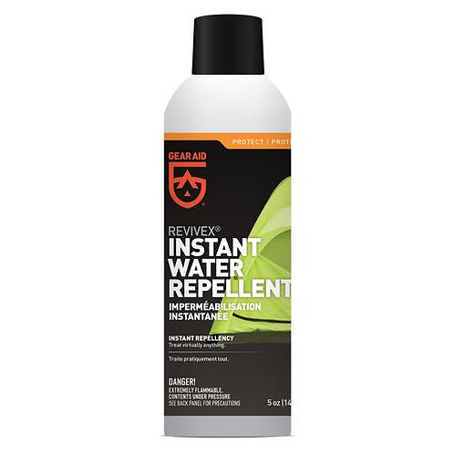 REVIVEX INSTANT WATER REPELLENT 5OZ