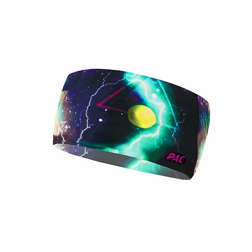 PAC HEADBAND GALAXY SM