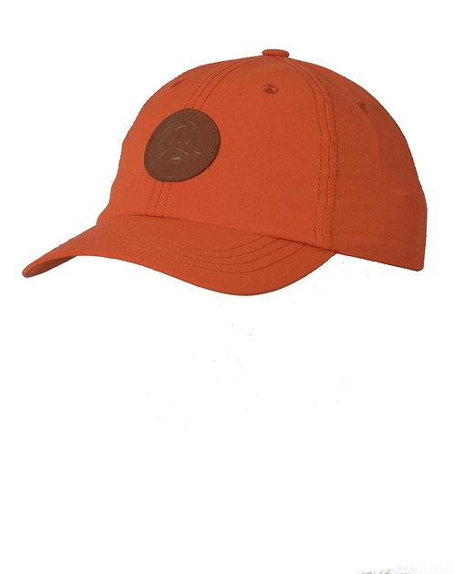 SANMAY CAP