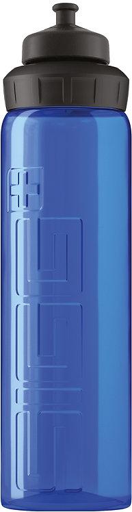 VIVA 3-STAGE BLUE 0.75L
