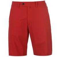 3DV SHORT PANTS MEN CODE.0851