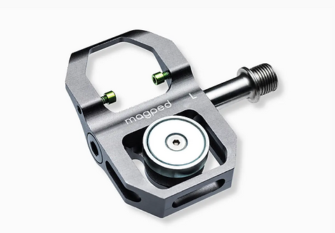 ROAD MAGNETIC PEDAL