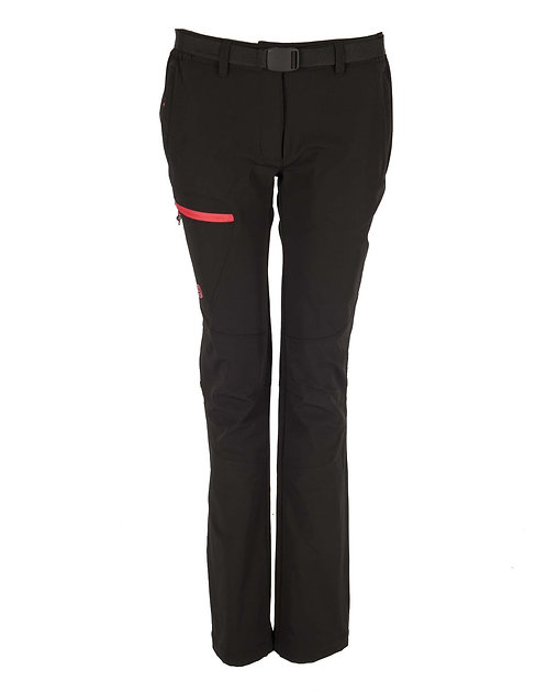 PANTALON HOPEALL PANT