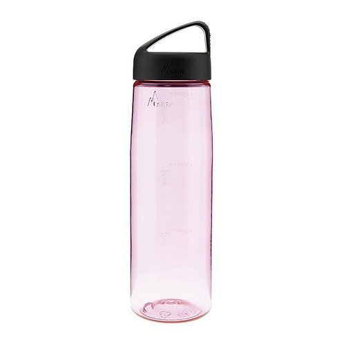 TRITAN BOTTLE 0.75 SCREW CAP