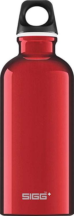 TRAVELLER RED 0.4L
