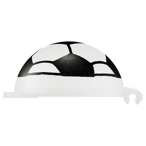 KBT DUST CAP FOOTBALL