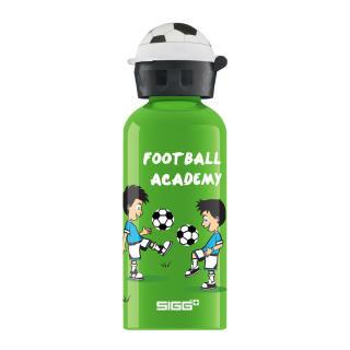 FOOTBALL ACADEMY 0.4L