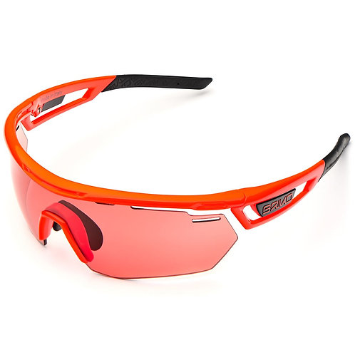 CYCLOPE PHOTO FLUO ORANGE PHP23