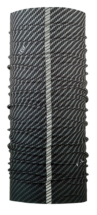 PAC REFLECTOR CARBON