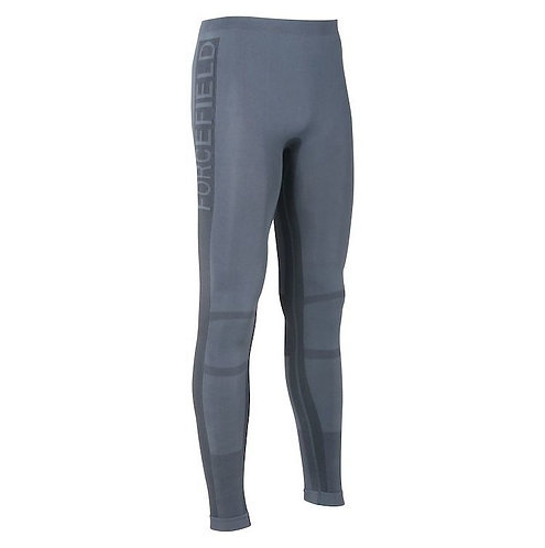 TECHNICAL BASE LAYER PANT