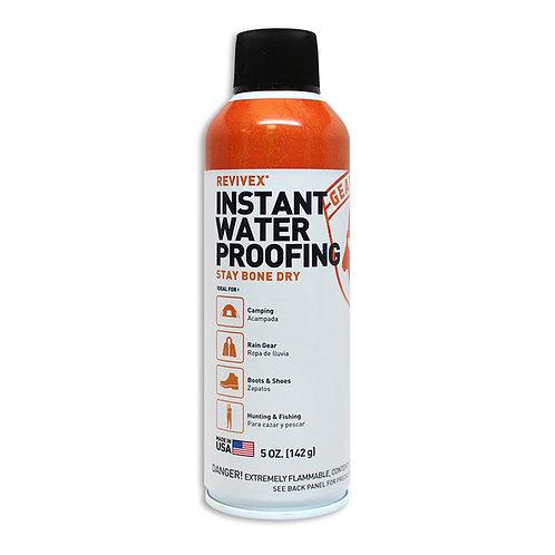 ReviveX® Instant Waterproofing Spray