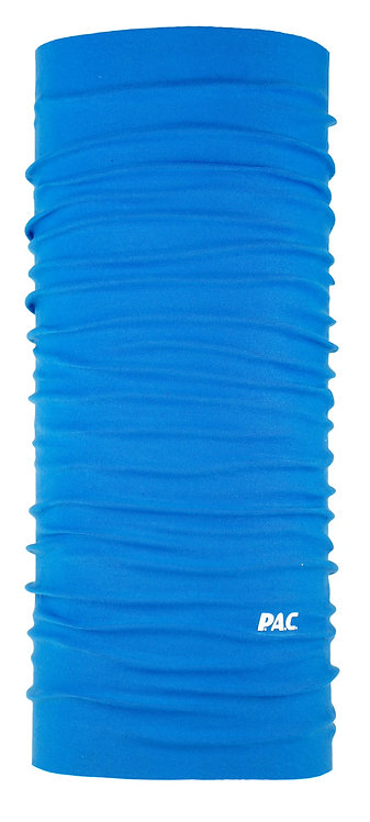PAC ROYAL BLUE