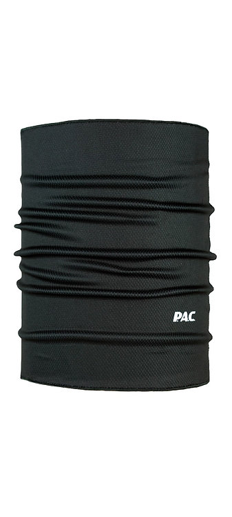 PAC ICE LINER TOTAL BLACK