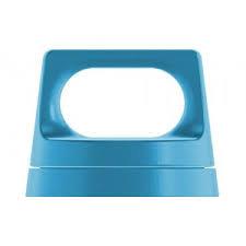 HOT&COLD TOP BLUE 0.3 /0.5L