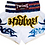Thumbnail: TWINS THAI BOXING SHORT T-25