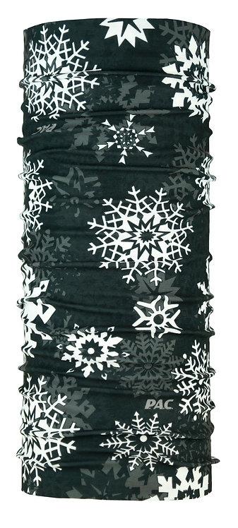 PAC ICE CRYSTAL BLACK
