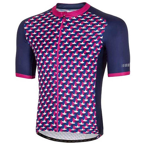 PASSION JERSEY