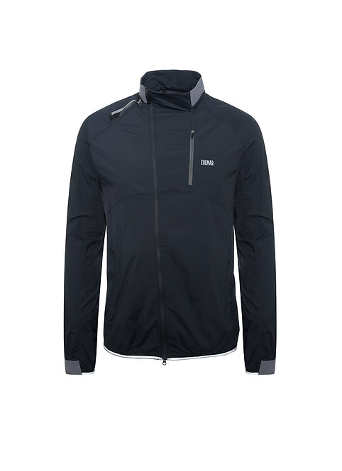 MEN'S PACKABLE WINDPROOF JACKET COD.1339
