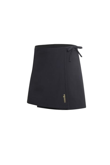 SANCY SKIRT