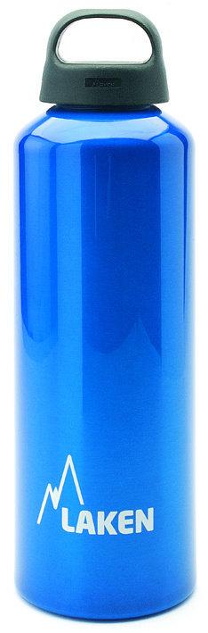 LAKEN CLASSIC 1.0L BLUE