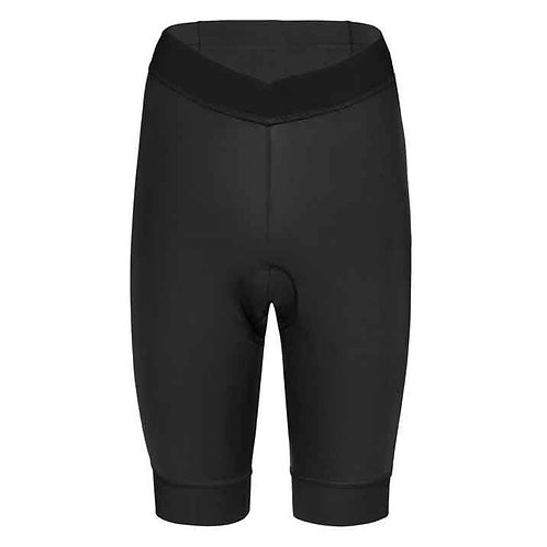 NG 100 PANT LADY BLACK