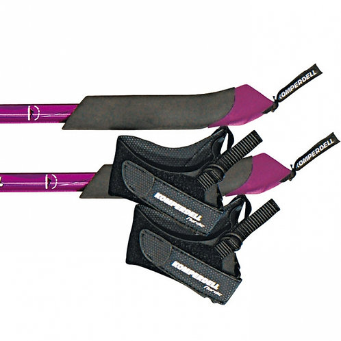 NORDIC WALKING SPIRIT VARIO