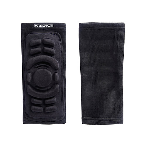 WOSAWE ELBOW PADS