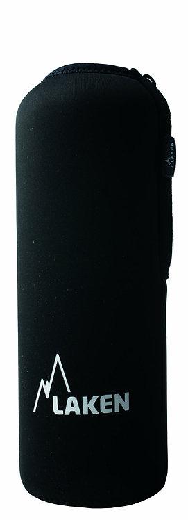 NEOPRENE COVER 1.5L BLACK