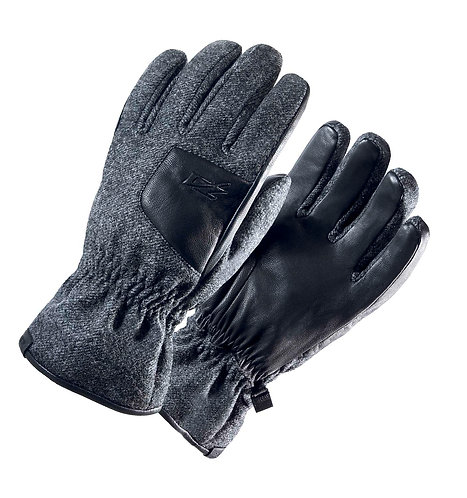 HALLSTATT WOMEN GLOVES