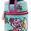 Thumbnail: S/S THERMO FOOD CONTAINER 0.5L + NEOPRENE COVER KATUKI BABY FLAMENCA
