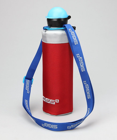 CARRYING STRAP BLUE-0.3/0.4/0.6L