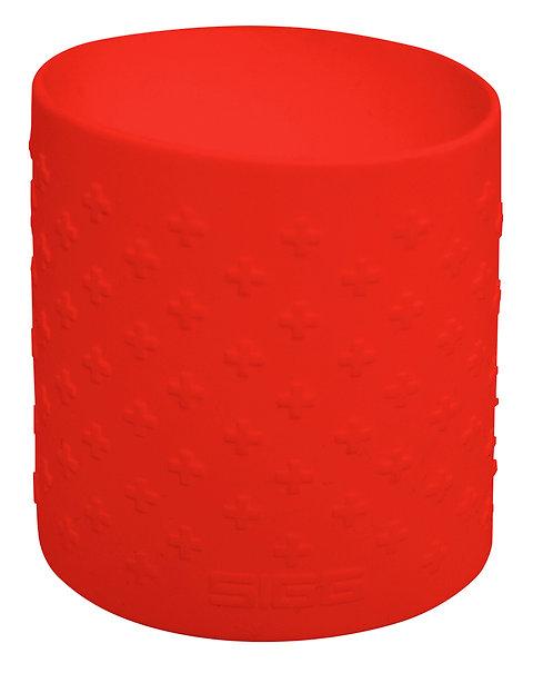CYD Silicone Grip Red 1.0 L SKU 8572.90