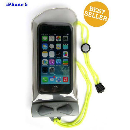 WATERPROOF PHONE CASE MINI