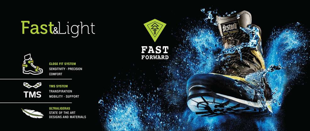 Bestard3 - fast-forward.jpg