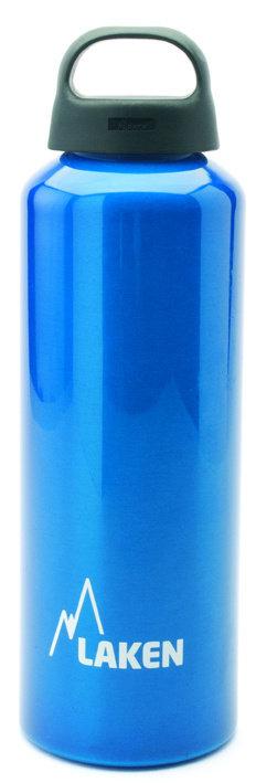 LAKEN CLASSIC 0.75L BLUE
