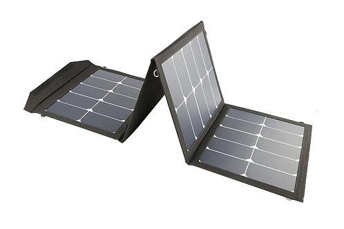FOLDING SOLAR PANEL SD65 FOR SKA300