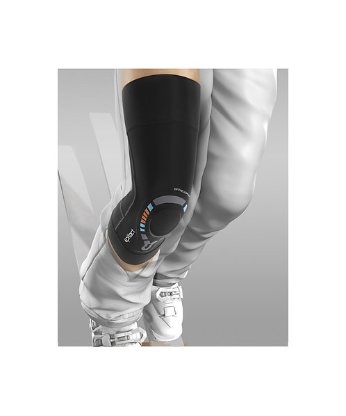 PHYSIOSTRAP SKI FLEX03