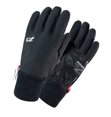 AERO.ZB MEN GLOVES