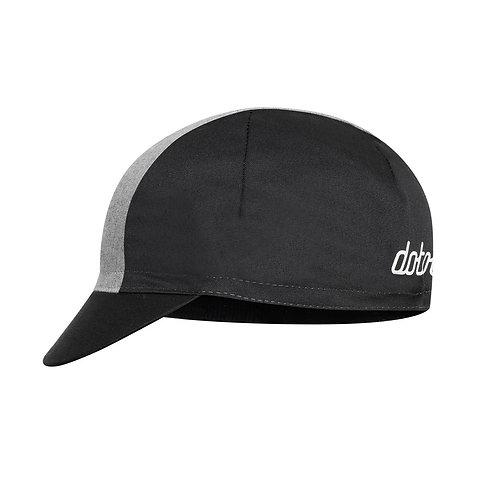 DOTOUT EPIC CAP BLACK ONE