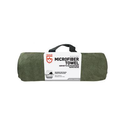 MICROSUEDE TOWEL LG 30X50