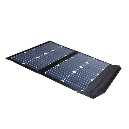 FOLDING SOLAR PANEL SD45 FOR SKA100