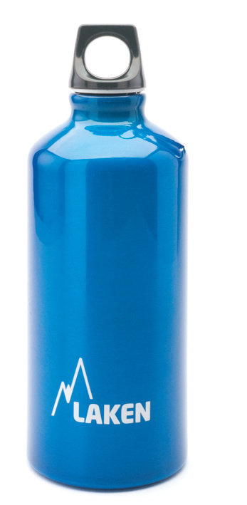LAKEN FUTURA 0.6L BLUE