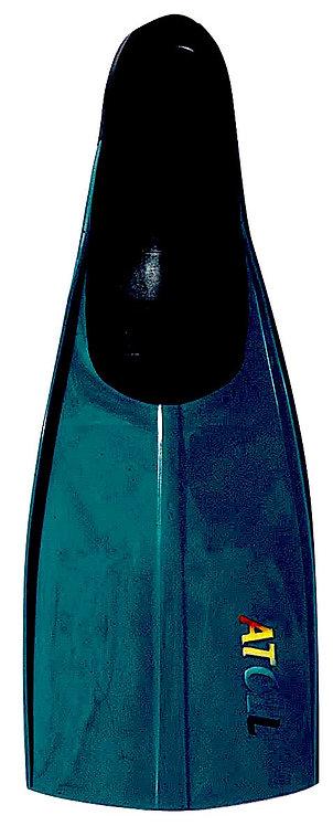ATOLL 28/30 (BLACK/BLUE)