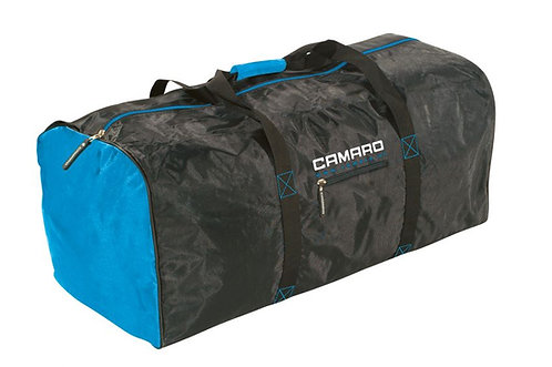 CAMARO SPORT BAG