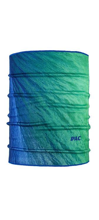 PAC ICE LINER NALU