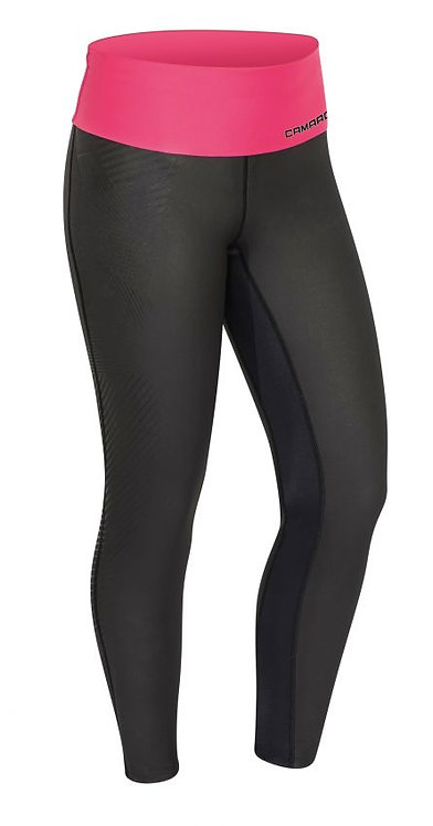 HYBRID PANTS 1 MM NEOPRENE